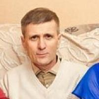 В Омске пропал мужчина, страдающий потерей памяти