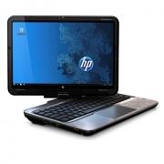 HP - лучшее сочетание качества и цены!
