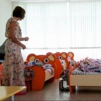 В Омской области не обнаружили случаев занижения зарплаты работникам детсадов