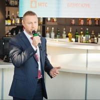 МТС показал омским компаниям, как вести бизнес вперед