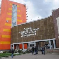 Омсктрансмаш открывает новую кафедру «Наноинженерия» в ОмГТУ