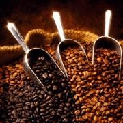Истинное рождение кофе