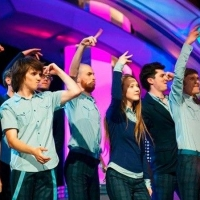 «Омичи» примут участие в полуфинале лиги КВН «Сибирь»