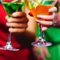 В Омске пройдет фестиваль напитков DrinkFest