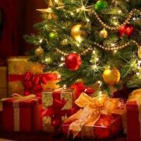 Клиенты Омского отделения Сбербанка открывают вклады  по специальному новогоднему предложению