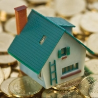 Цены на недвижимость остаются стабильными