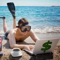 Что такое фриланс и кто такие фрилансеры: почему лучше искать работу на фриланс-биржах