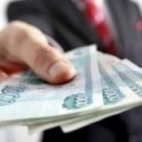 Жителям Омской области возместят затраты на капремонт