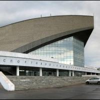 В Омске могут навсегда закрыть СКК имени Блинова