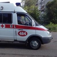 В одной из омских поликлиник скончался 45-летний мужчина