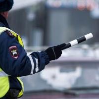 В Омской области всего за сутки задержали 28 пьяных водителей