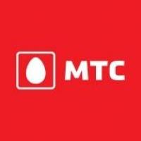 МТС переводит платформы кабельного и спутникового ТВ в формат Ultra HD