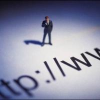 Возможности гражданских инициатив в интернете