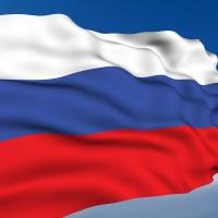 В Госдуме предложили изменить флаг Российской Федерации