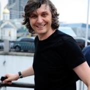 Влад Метревели оценил омских моделей
