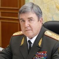 Представитель президента по Сибири познакомится с омскими осетрами