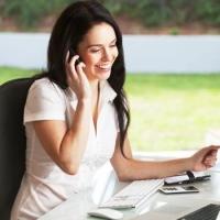 10 способов выгодно вложить свой капитал