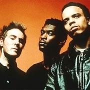 """Massive Attack перепели """"ГрОб"""""""