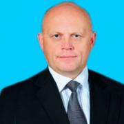 Губернатор не теряет оптимизма, несмотря на откровенную вялость омских «элит»
