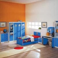 Детская мебель – комфорт и удобство для вашего чада