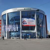 «ВТТА-2015-Омск» посетило свыше 200 российских и зарубежных компаний