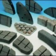Европейские компании привлекла продукция «Омского каучука»