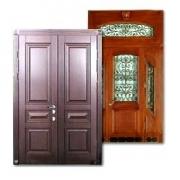 Какая дверь считается надежной?