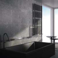 Строгий лофт или нежный Прованс: как дополнить стиль плиткой от Керама Марацци