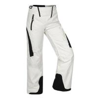 Какими бывают горнолыжные брюки?