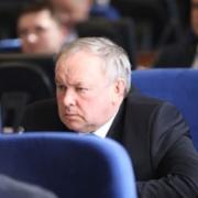 """""""Мостовик"""" намерен развивать детский спорт с помощью судебных исков к СМИ"""