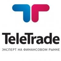 Телетрейд: отзывы  о компании из надежных источников