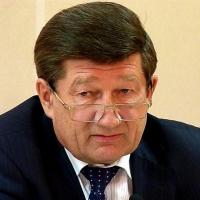 Физика помогла Двораковскому выйти в топ российских мэров
