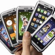 Телефоны LG больше не будут адаптироваться для России