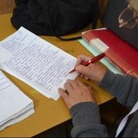 Омичи подали в Роспотребнадзор почти 2 тысячи жалоб
