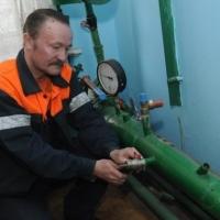 Омская область почти готова к новому отопительному сезону