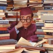 ОмГУ откроет научные школы для студентов со всей страны
