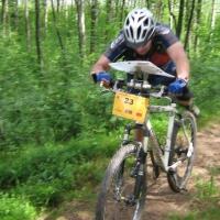 Омские велосипедисты будут ездить с фотоаппаратами