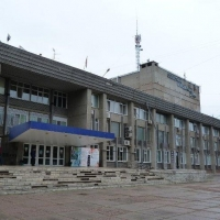 Омский «Химик» закрыли из-за пожарной небезопасности
