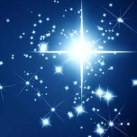 Как подарить звезду, и реально ли это вообще?