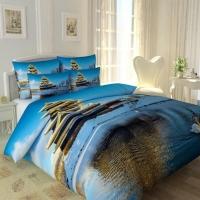 Купить Ивановское постельное бельё