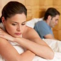 Ученые составили список продуктов, понижающих сексуальное желание
