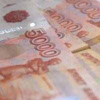 Глава омского ТСЖ может оказаться за решеткой из-за присвоения 103 тысяч