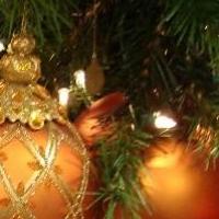 Новый год – пора чудес и добрых дел. Омичи, присоединяйтесь!