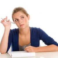 Куда пойти учиться: выбираем будущую профессию