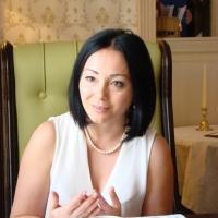 """Елена Деревянко: """"Самая большая гордость для меня -  мои сотрудники"""""""
