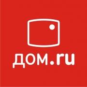 """""""Дом.ru Бизнес"""" запускает отраслевые решения для корпоративных Клиентов"""