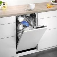Посудомоечная машинка: секрет идеальной хозяйки