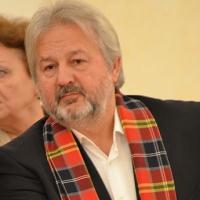 Михаил Лермонтов назвал Омск будущей культурной столицей Сибири