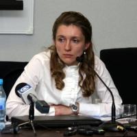 """Нехина намеревается отстранить нового гендиректора """"Мостовика"""""""