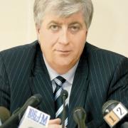 Виктор Шрейдер расскажет президенту об инвалидах